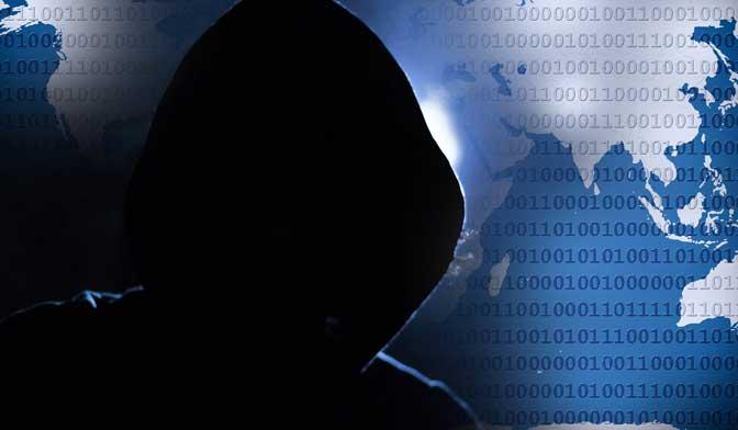 Hacking : हॅकिंग क्या है ? और हॅकिंग से कैसे बचे...